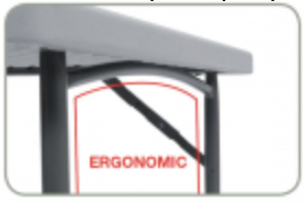 ergonomic-crosspieces-for-greater-comfort