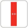 FTE1061 mpl1061 imagen union longitudina
