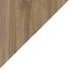 WALNUT WHITE 1101