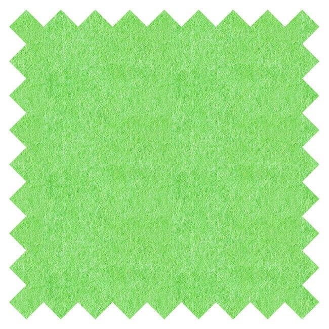 GREEN FONOABSORBENTE 407
