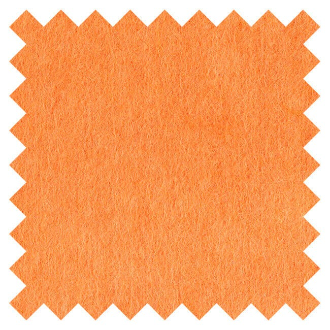 ORANGE FONOABSORBENTE 407
