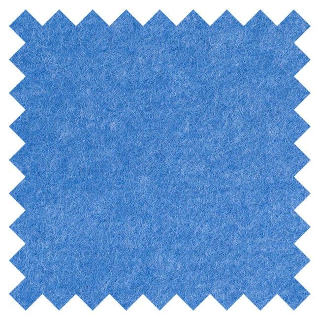 BLUE FONOABSORBENTE 407