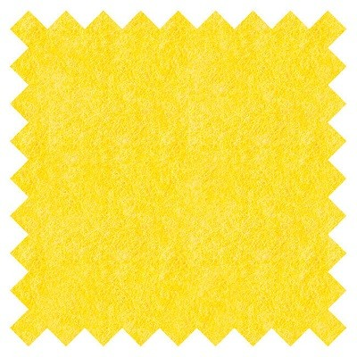YELLOW FONOABSORBENTE 407