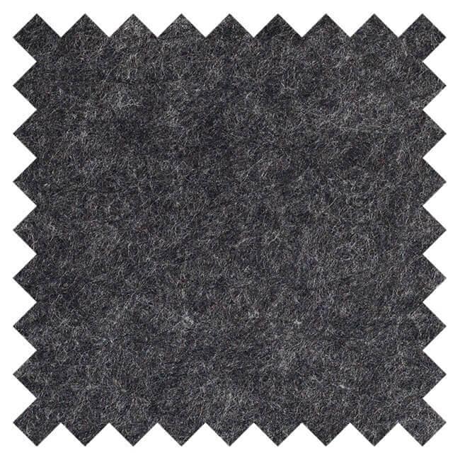 BLACK FONOABSORBENTE 407