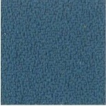 BONDAI 166 6003 BLUE