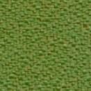 BONDAI 166 7048 GREEN
